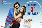 Kittu Unnadu Jagratha Posters-thumbnail-cover