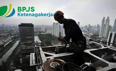 Program Kembali Bekerja BPJS Ketenagakerjaan