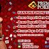 Promo Terdahsyat Bonus Terbesar Dari Premium Poker88
