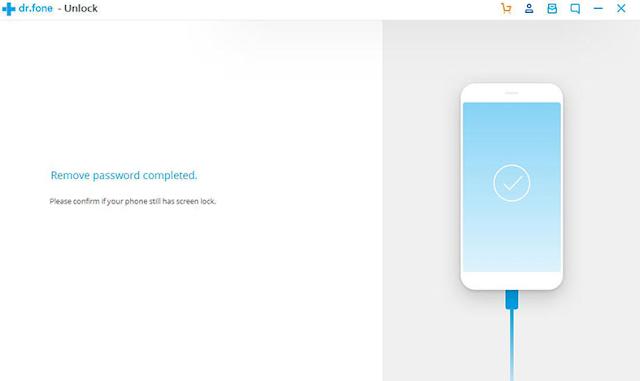 Cara Membuka Hp Samsung yang Terkunci Password 5