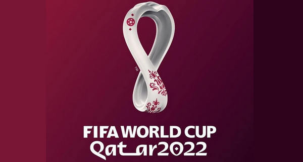 """أكثر من 15 مليون بحث على كلمة"""" قطر"""" بمحركات """"جوجل"""" خلال أول ساعة من إعلان شعار كأس العالم"""