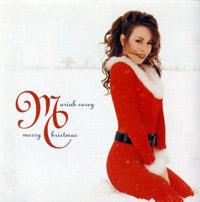 kerstmuziek streamen