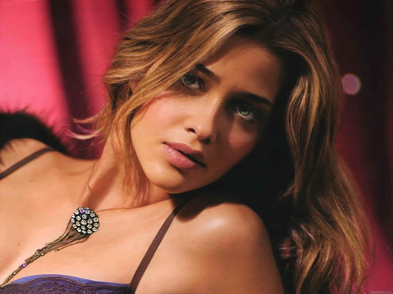 Is a cute Ana Beatriz Barros naked (68 foto and video), Ass, Is a cute, Boobs, bra 2018