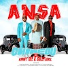 CHINEDU - ANSA ft. SOLOTIANS x KENNY DEE (Video + Audio)