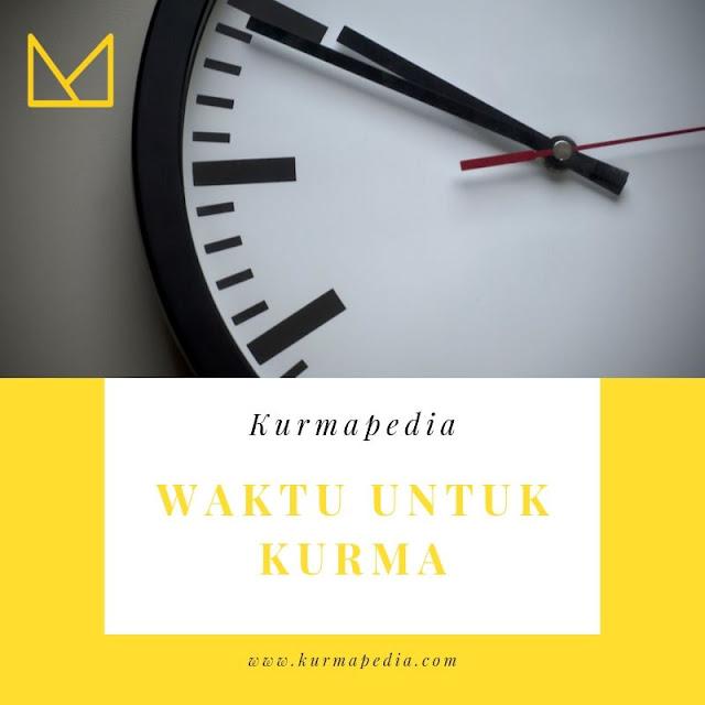 kurma | diet | kesehatan |