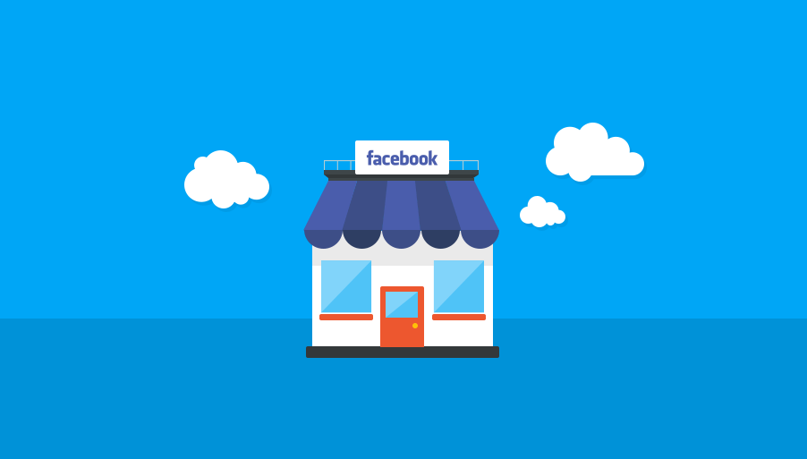 Facebook marketing has the potential to transform your online business in 30 days