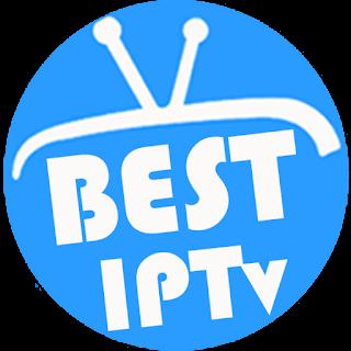 IPTv4Best APK Latest Version 2021 By IPTV4BEST.COM