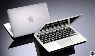 لاب توب,افضل لاب توب,لابتوب,لاب توب لينوفو,افضل لابتوب,افضل لابتوبات,ارخص لاب توب,ارخص لابتوب,لينوفو,اجهزة اللاب توب,أفضل أجهزة لاب توب