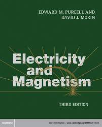 [PDF] Electricity And Magnetism Edward M Purcell And David J Morin
