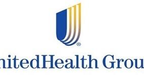 Health information analyst resume
