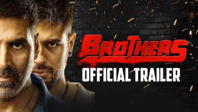 Brothers 2015 Movie Download Filmywap 480p HD MKV