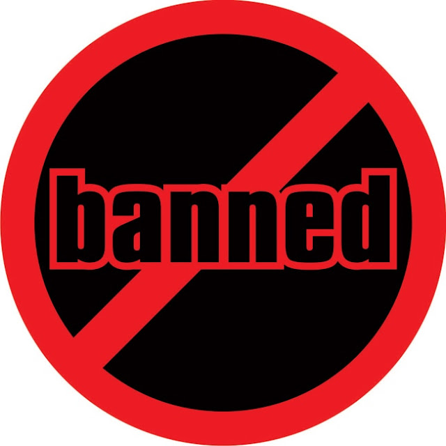 BING BANNED 01