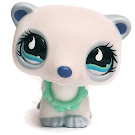 Littlest Pet Shop Singles Ferret (#798) Pet