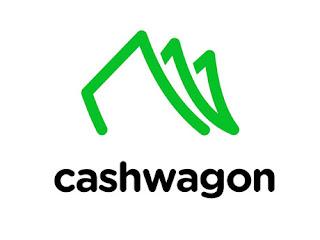 pinjaman uang online langsung cair ktp cashwagon