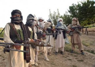 execution taliban pakistan