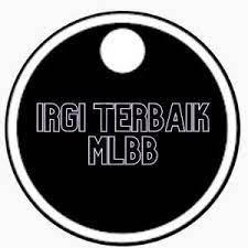 IRGI TERBAIK MLBB  APK