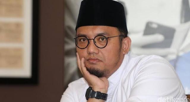 Koordinator Jubir BPN Dipanggil Polda Sumut soal Kasus Makar
