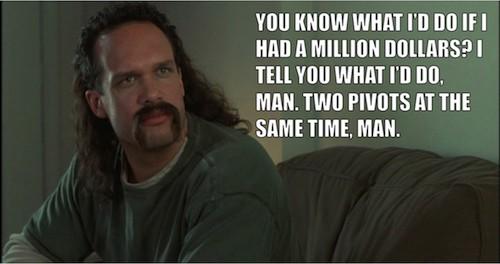 million-dollars-meme