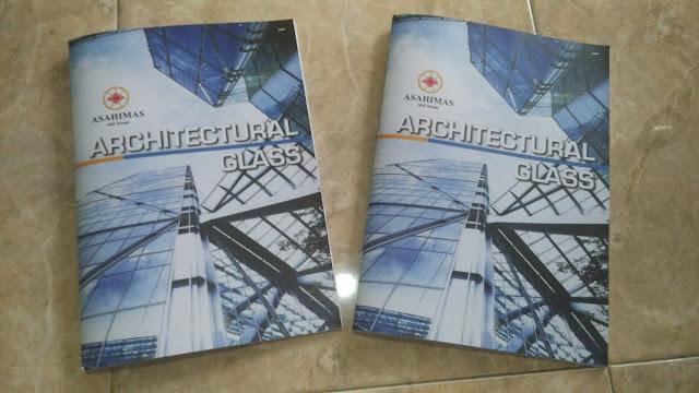 Buku Pelajaran Arsitektur