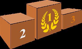 Kompetisi Blog, salah satu sumber penghasilan blogger