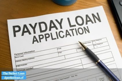 Keeping Your Payday Loan Prices Low, The Perfect Loan