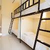 Etiket Sopan Santun Saat Anda Memilih Hostel Dorm Asrama: Lakukan Tips Ini Sebelum Anda Memasuki Lingkungan Yang Sangat Disukai Traveler Karena Hematnya
