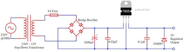 Gambar-Rangkaian-IC-sumber-AC