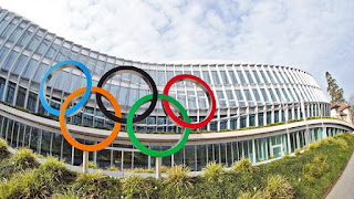ioc-committed-olympic
