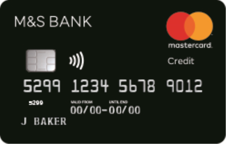 How To Pay Your M S Credit Card Card Activiation The Perfect Guide