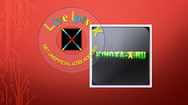 Kinoxa-X.ru Addon