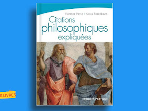 Télécharger : Citations philosophiques expliquées en pdf