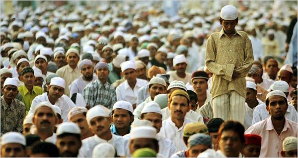 Karena 6 hal inilah kaum muslim lalai dalam beragama