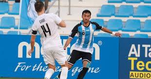 مباراة الوكرة والسد القطري الثلاثاء  بتاريخ 08-12-2020 ضمن دوري نجوم قطر