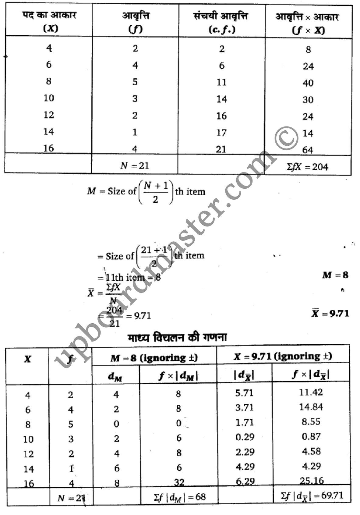 कक्षा 11 अर्थशास्त्र  सांख्यिकी अध्याय 6  के नोट्स  हिंदी में एनसीईआरटी समाधान,     class 11 Economics chapter 6,   class 11 Economics chapter 6 ncert solutions in Economics,  class 11 Economics chapter 6 notes in hindi,   class 11 Economics chapter 6 question answer,   class 11 Economics chapter 6 notes,   class 11 Economics chapter 6 class 11 Economics  chapter 6 in  hindi,    class 11 Economics chapter 6 important questions in  hindi,   class 11 Economics hindi  chapter 6 notes in hindi,   class 11 Economics  chapter 6 test,   class 11 Economics  chapter 6 class 11 Economics  chapter 6 pdf,   class 11 Economics  chapter 6 notes pdf,   class 11 Economics  chapter 6 exercise solutions,  class 11 Economics  chapter 6,  class 11 Economics  chapter 6 notes study rankers,  class 11 Economics  chapter 6 notes,   class 11 Economics hindi  chapter 6 notes,    class 11 Economics   chapter 6  class 11  notes pdf,  class 11 Economics  chapter 6 class 11  notes  ncert,  class 11 Economics  chapter 6 class 11 pdf,   class 11 Economics  chapter 6  book,   class 11 Economics  chapter 6 quiz class 11  ,    11  th class 11 Economics chapter 6  book up board,   up board 11  th class 11 Economics chapter 6 notes,  class 11 Economics  Statistics for Economics chapter 6,   class 11 Economics  Statistics for Economics chapter 6 ncert solutions in Economics,   class 11 Economics  Statistics for Economics chapter 6 notes in hindi,   class 11 Economics  Statistics for Economics chapter 6 question answer,   class 11 Economics  Statistics for Economics  chapter 6 notes,  class 11 Economics  Statistics for Economics  chapter 6 class 11 Economics  chapter 6 in  hindi,    class 11 Economics  Statistics for Economics chapter 6 important questions in  hindi,   class 11 Economics  Statistics for Economics  chapter 6 notes in hindi,    class 11 Economics  Statistics for Economics  chapter 6 test,  class 11 Economics  Statistics for Economics  chapter 6 class 11 Economics  chapter 6 pdf,   class 11
