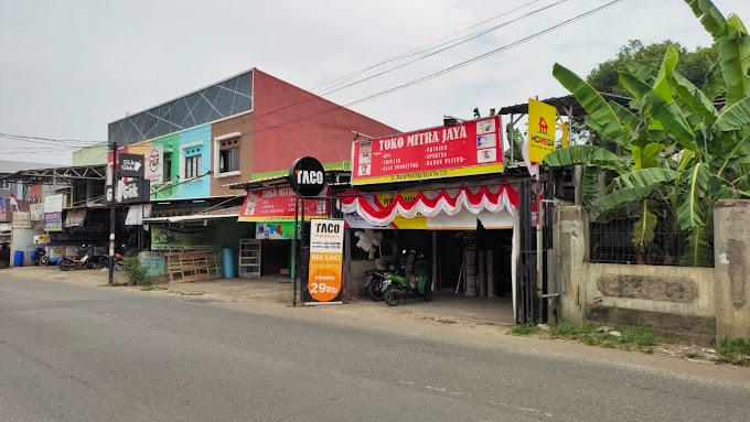 Jual Triplek di Bekasi  - Mitra Jaya | Jual HPL | Jual Triplek | Jual Aksesoris Furniture
