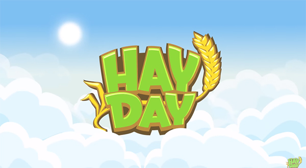 Tải game Hay Day - Game nông trại hay cho Android, IOS, PC, LapTop a