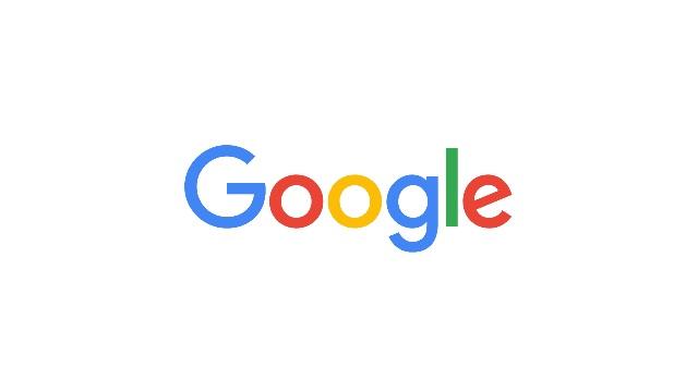 تقرير: جوجل تستعد لإطلاق مفاجأة جديدة