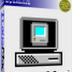 TransMac 11 FULL Version
