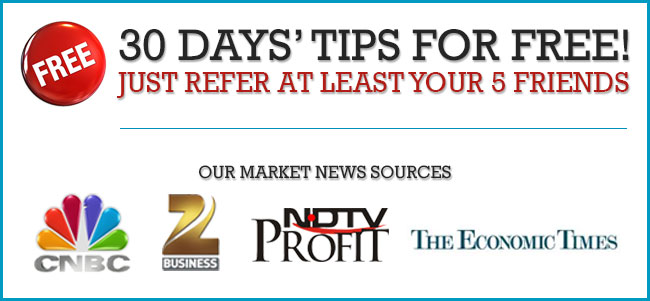 Share market investment tips in india  - tournoseltsy ml