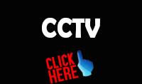 www.butikwallpaper.com/2018/01/pemasangan-cctv-bekasi.html