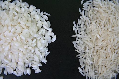 beras merah bagus | Hub WA 08123 279 2255