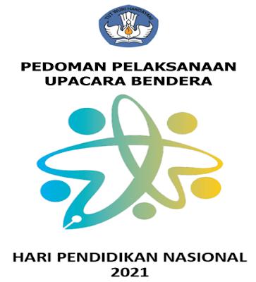 Pedoman Peringatan HARDIKNAS Tahun 2021