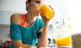 Η δίαιτα της νηστείας: Φάε αυτά και γίνε «στυλάκι» μέχρι το Πάσχα!