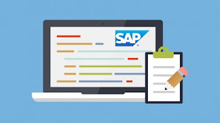 sap-essential-reports-in-sales-and-distribution-sd