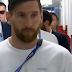 ميسى على مقاعد البدلاء..تشكيل برشلونة فى لقاء ريال مدريد