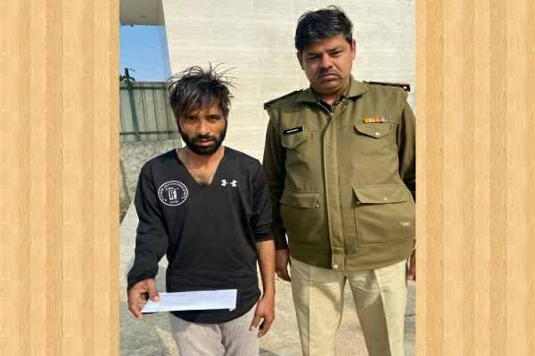 crime-branch-nit-arrested-mewati-chor-shakir-news