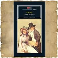 Emma romanı