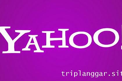 Sejarah Berdirinya Yahoo! Inc dan Perkembangannya