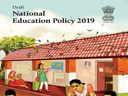 new-national-education-policy-2020