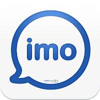 تحميل برنامج ايمو للموبايل